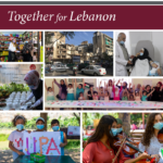 Campaign to support plastic artists in lebanon - Community